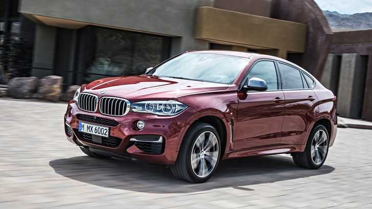 news 2015 bmw x6 launched in australia. Black Bedroom Furniture Sets. Home Design Ideas
