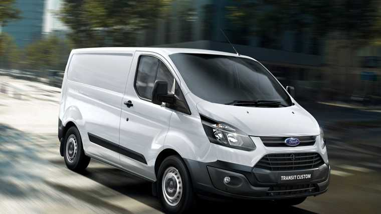 ford transit custom latest prices best deals specifications news and reviews. Black Bedroom Furniture Sets. Home Design Ideas
