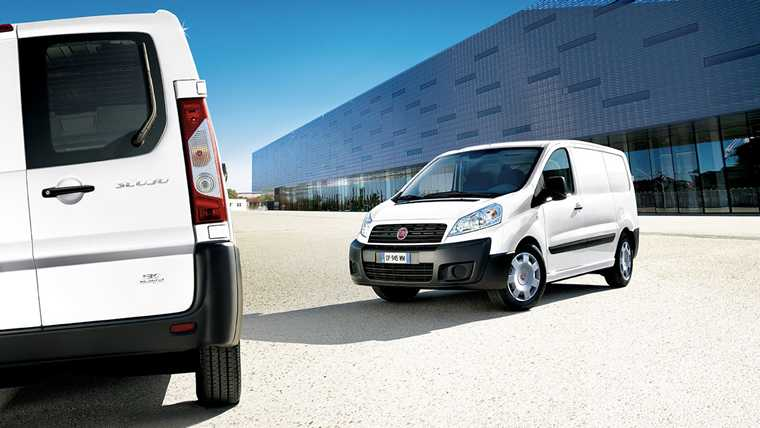 fiat scudo prices specifications news and reviews. Black Bedroom Furniture Sets. Home Design Ideas