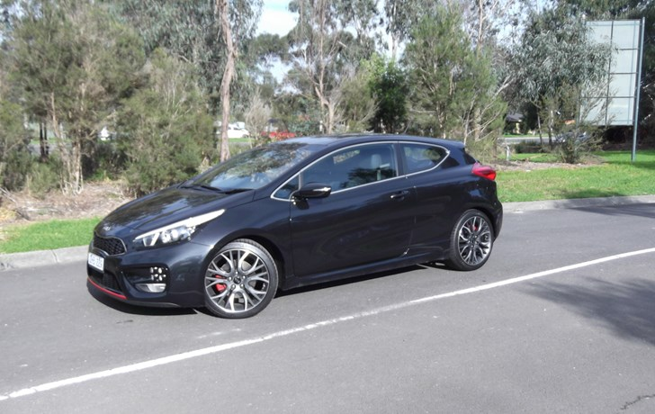 Used 2012 Hyundai Veloster Features Specs Edmunds | Autos Post