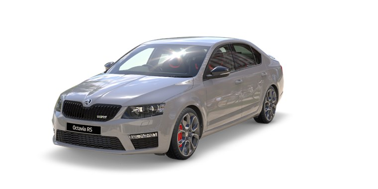 skoda octavia - latest prices, best deals, specifications, news and