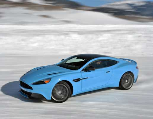 Aston Martin Models Latest Prices Best Deals Specs News And - 2018 aston martin db9 coupe