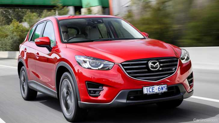 review 2015 mazda cx 5 review and first drive. Black Bedroom Furniture Sets. Home Design Ideas