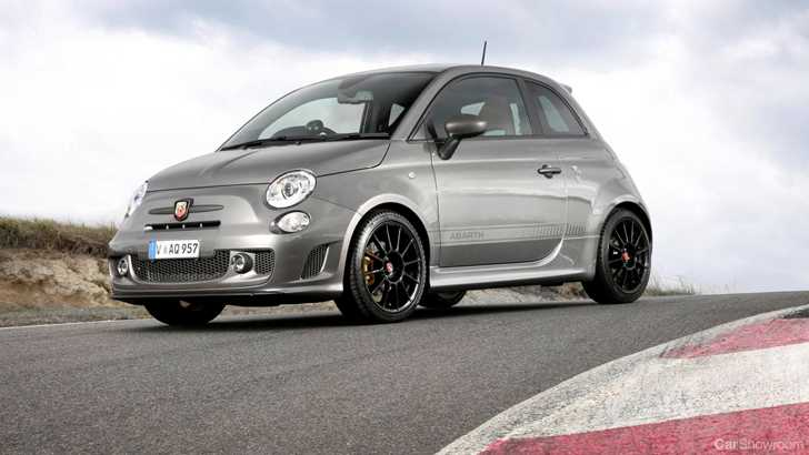 review abarth 595 competizione review and road test. Black Bedroom Furniture Sets. Home Design Ideas