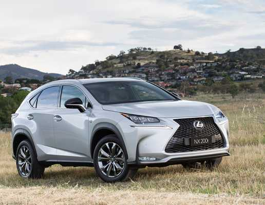 lexus nx300h latest prices best deals specifications news and reviews. Black Bedroom Furniture Sets. Home Design Ideas