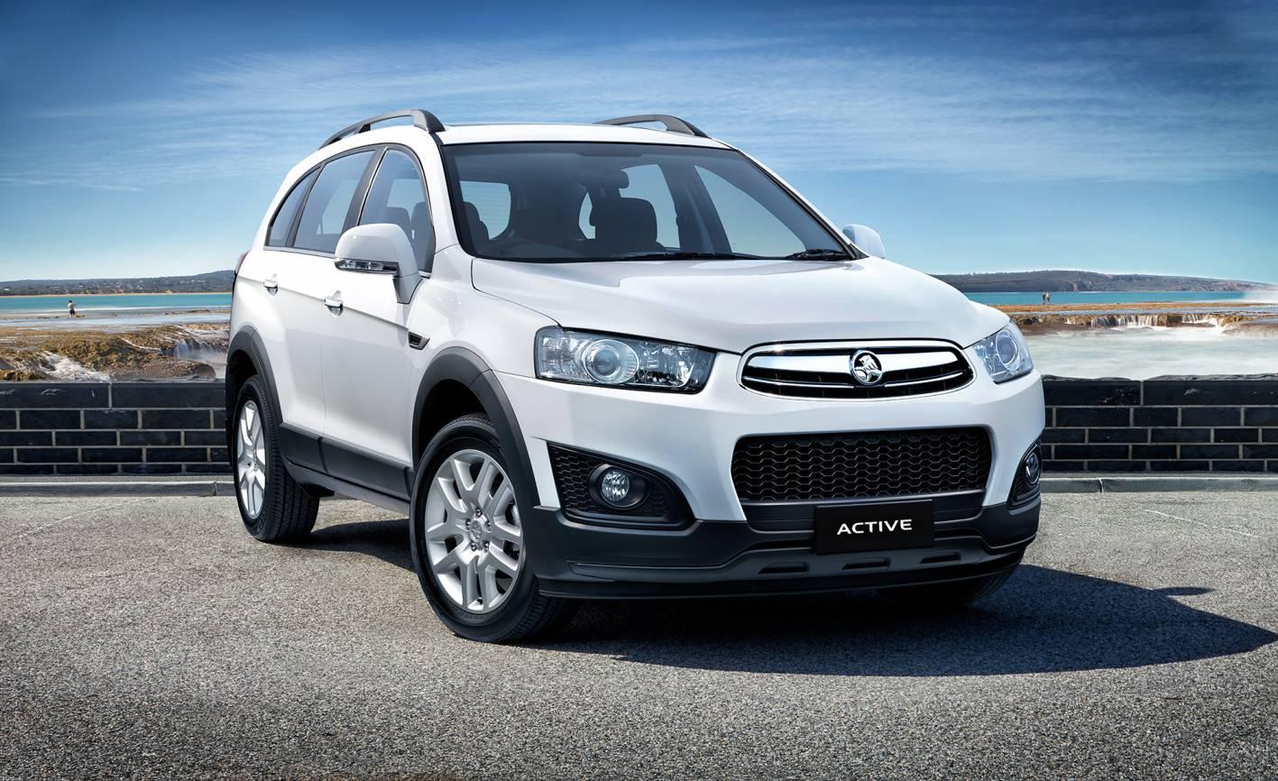 compare 2015 chevrolet captiva to 2015. Black Bedroom Furniture Sets. Home Design Ideas