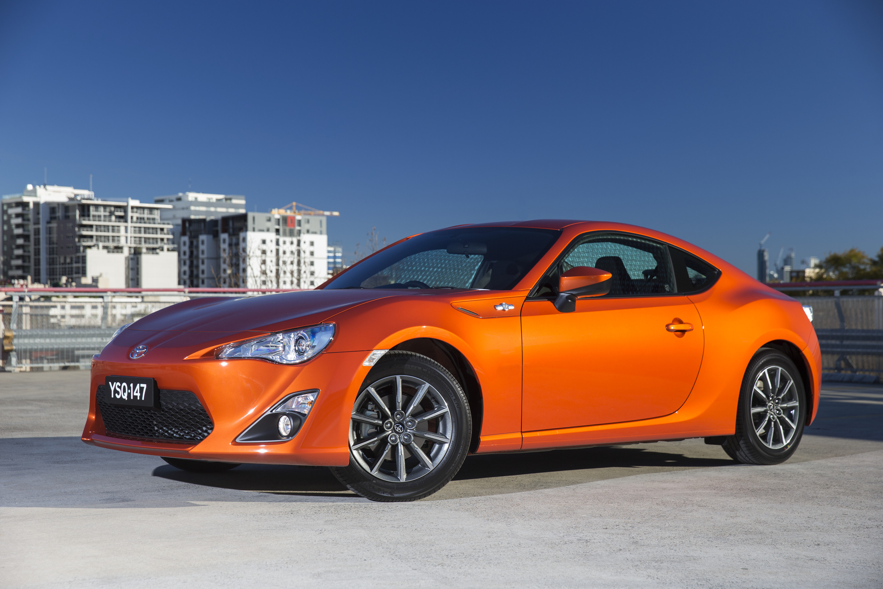 news 2015 toyota 86 coupe updates. Black Bedroom Furniture Sets. Home Design Ideas