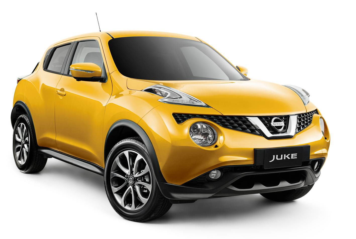 News 2015 nissan juke price and specs for Nissan juke einparkhilfe