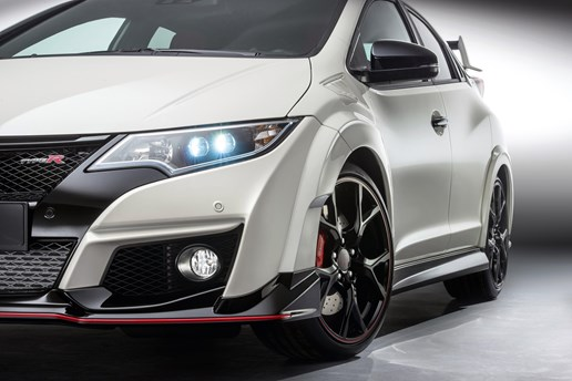 Honda Models Latest Prices Best Deals Specs News And Reviews