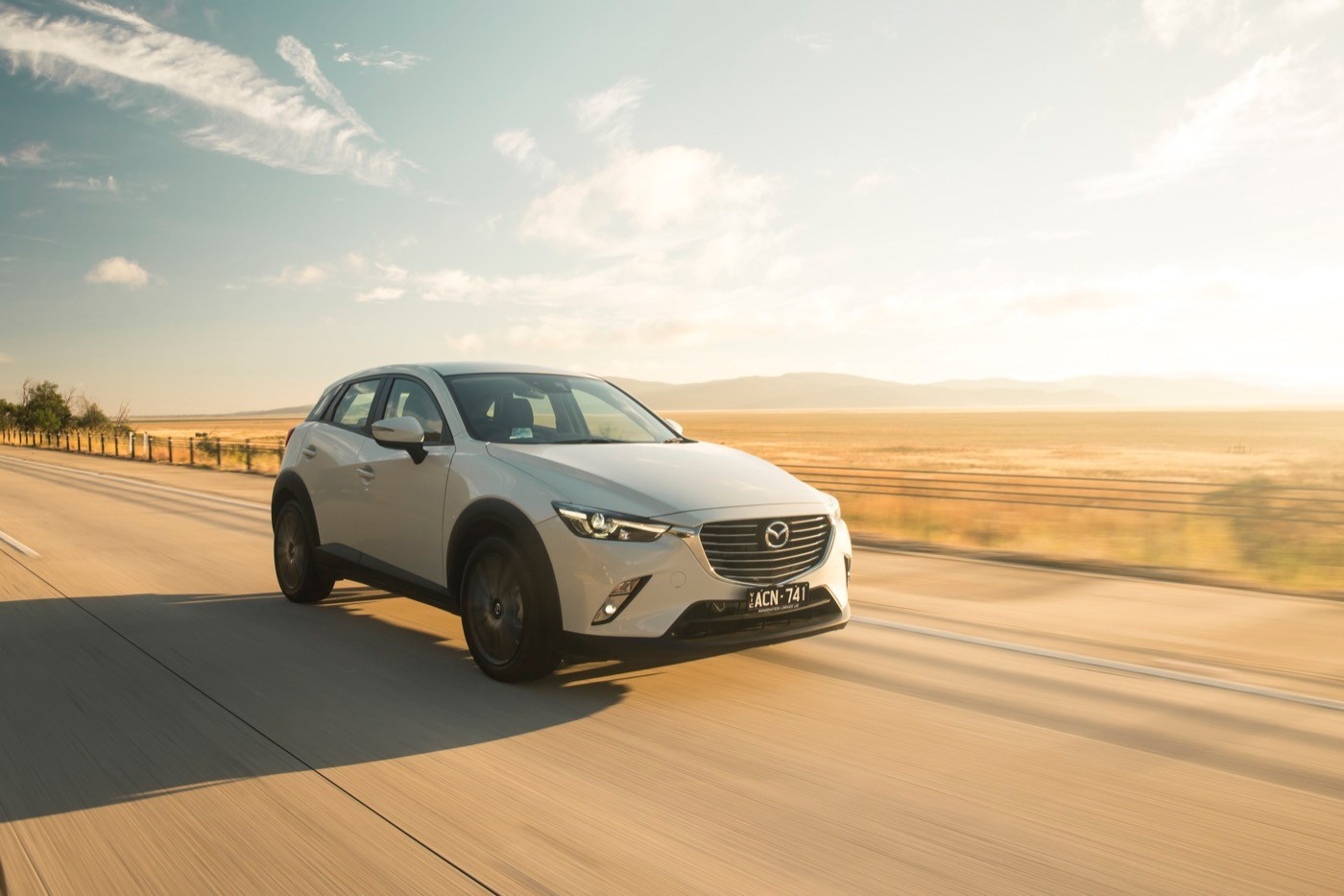 review 2015 mazda cx 3 review suvs with manual transmissions 2016 suv with manual transmission 2017