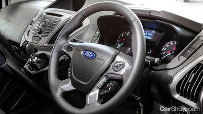 review 2015 ford transit custom review. Black Bedroom Furniture Sets. Home Design Ideas