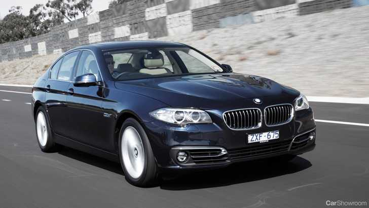 news new option packs for bmw 5 series as the 550i is jettisoned. Black Bedroom Furniture Sets. Home Design Ideas