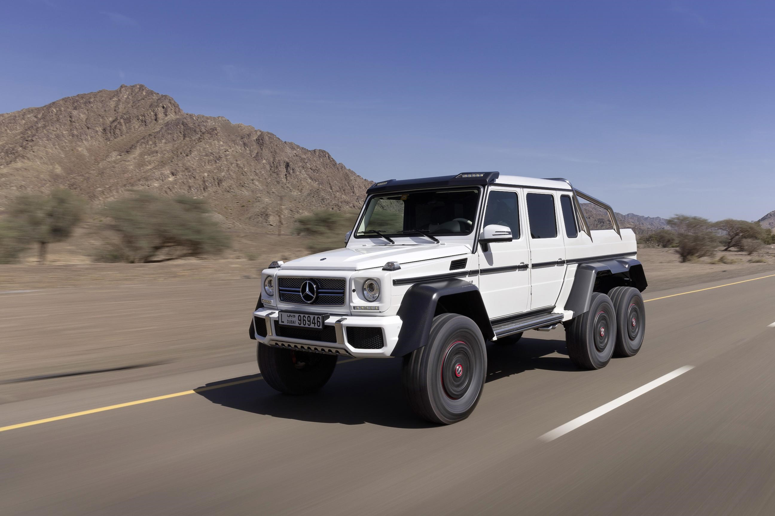 2018 mercedes benz vans x class ute. perfect benz dr dieter zetsche chairman of the board management daimler ag and head  mercedesbenz cars division said u201cthe pickup will contribute  throughout 2018 mercedes benz vans x class ute 8