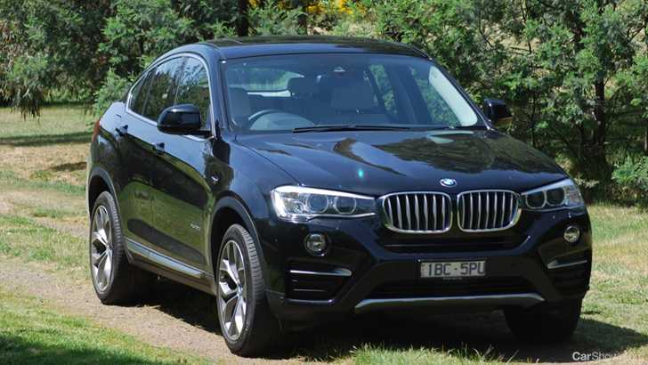 review 2015 bmw x4 xdrive30d review. Black Bedroom Furniture Sets. Home Design Ideas