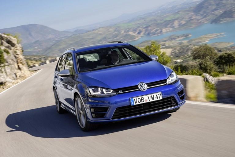 Volkswagen Models Latest Prices Best Deals Specs