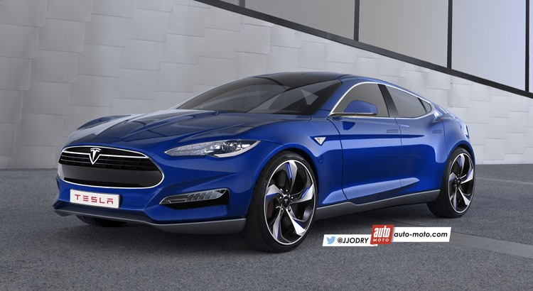news 2017 tesla model 3 set to be unveiled next year. Black Bedroom Furniture Sets. Home Design Ideas