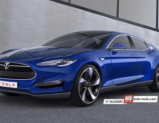 tesla models prices specifications news and reviews. Black Bedroom Furniture Sets. Home Design Ideas