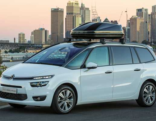 citroen c4 prices specifications news and reviews. Black Bedroom Furniture Sets. Home Design Ideas