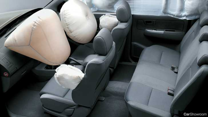 news takata airbag recall affected cars. Black Bedroom Furniture Sets. Home Design Ideas