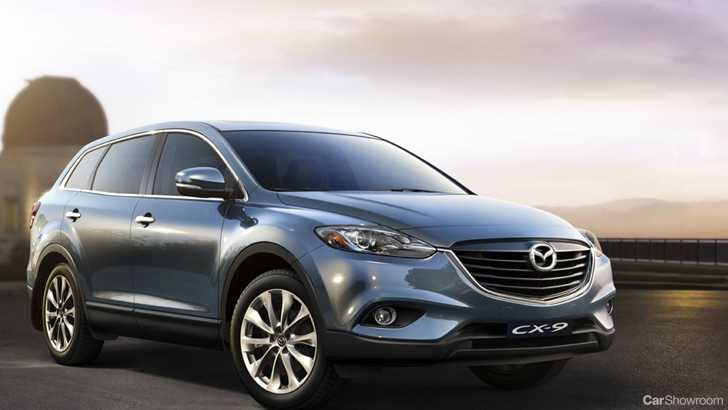 autotrader featured car cx large image review mazda new reviews