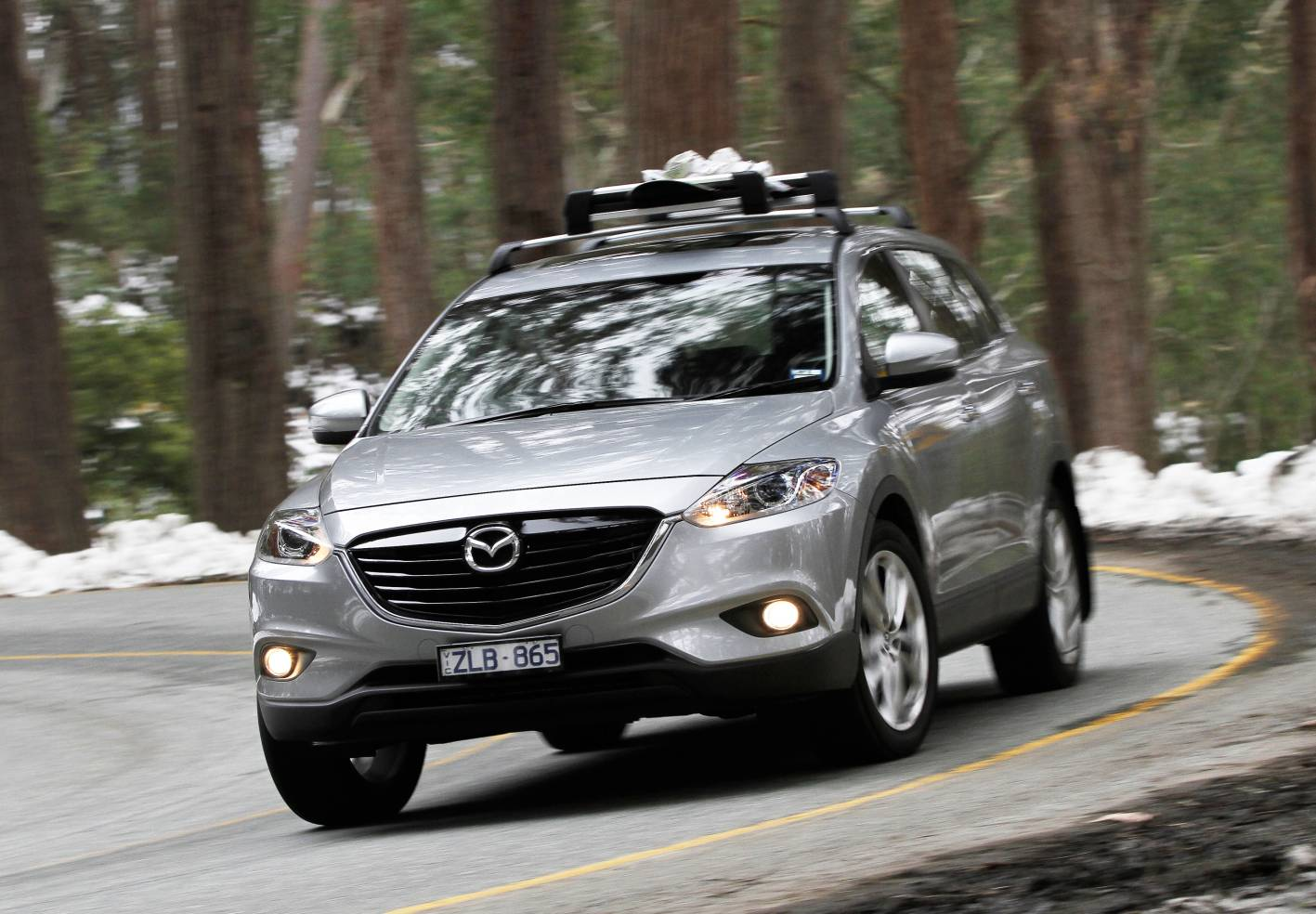 of cx review gt weeks photo reviews mazda vehicle used awd expert by brian