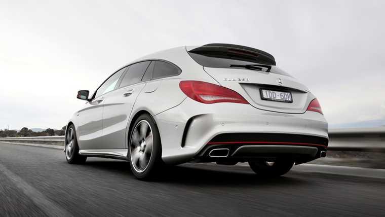 Mercedes benz cla class latest prices best deals for Mercedes benz cla price