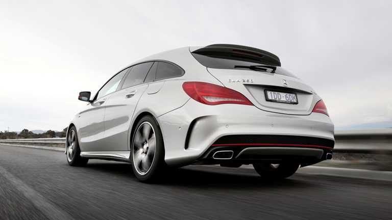 mercedes benz cla class latest prices best deals specifications. Cars Review. Best American Auto & Cars Review