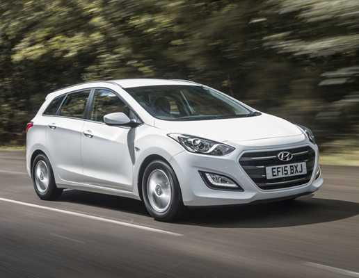 Hyundai I30  latest prices best deals specifications news and