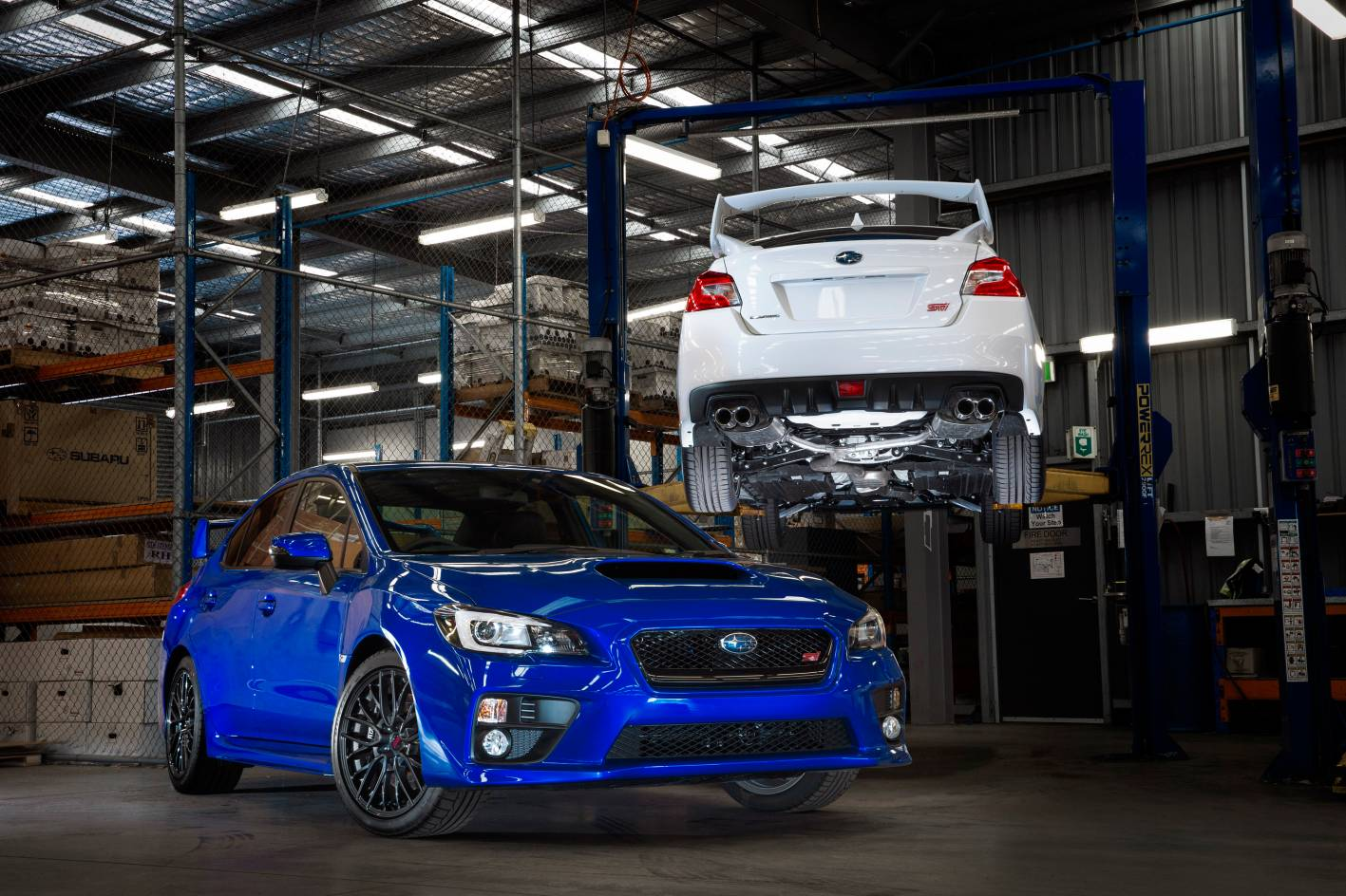exclusive-motorsport-wrx-sti_02.jpg