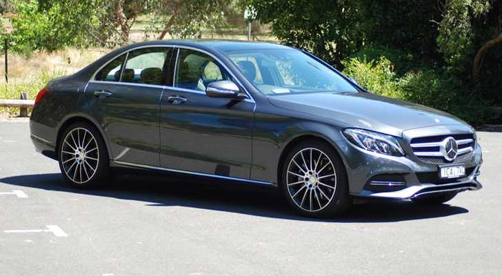 Mercedes benz c300 latest prices best deals for Mercedes benz c class hybrid