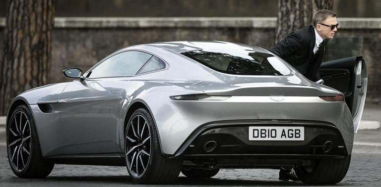 aston martin - models, latest prices, best deals, specs, news and