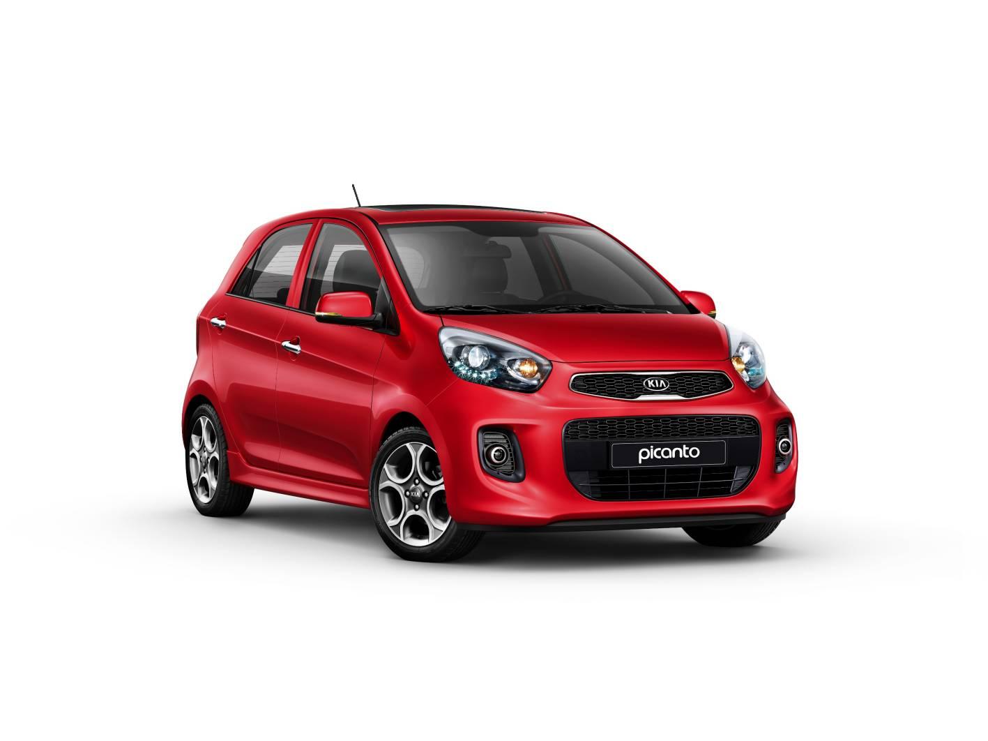 Image Result For Smart Insurance Kia