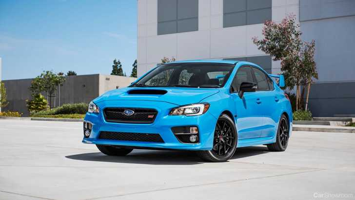 news wrx sti premium and brz hyper blue. Black Bedroom Furniture Sets. Home Design Ideas