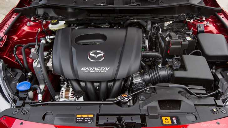 view specs mazda driving photos prices more