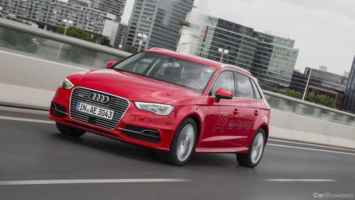 review 2015 audi a3 e tron review and first drive. Black Bedroom Furniture Sets. Home Design Ideas
