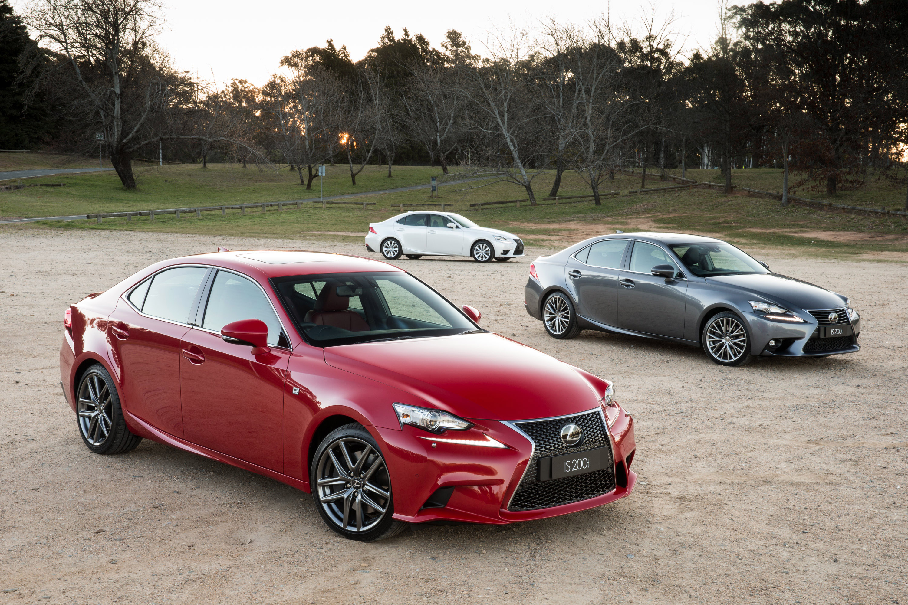 review 2015 lexus is 200t review first drive. Black Bedroom Furniture Sets. Home Design Ideas