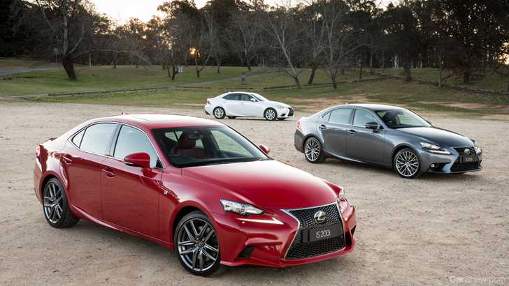 driver s photo reviews original review coupe and lexus drive car first price
