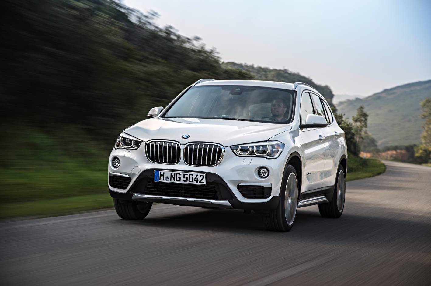 news 2015 bmw x1 price and specs. Black Bedroom Furniture Sets. Home Design Ideas