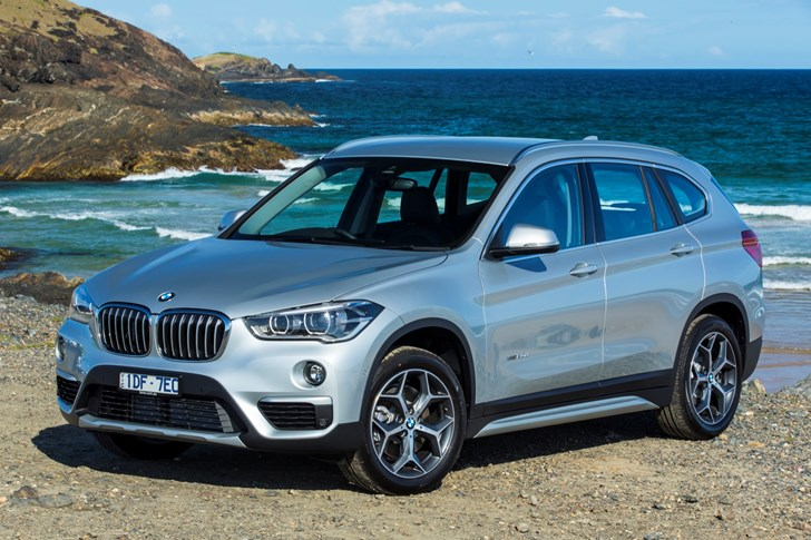 Pros And Cons Of Bmw X1 Autos Post