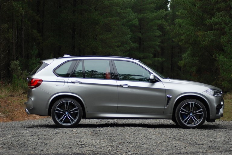Bmw X5 Latest Prices Best Deals Specifications News