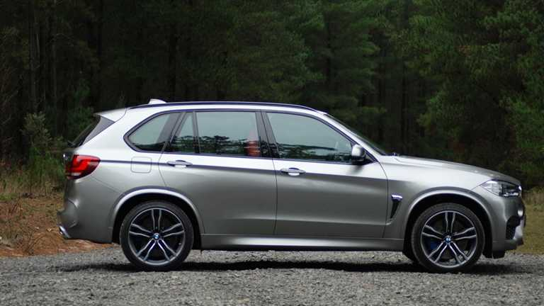 Bmw X5  latest prices best deals specifications news and reviews