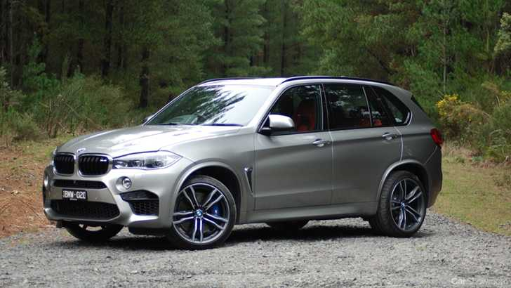 review 2015 bmw x5 m review. Black Bedroom Furniture Sets. Home Design Ideas