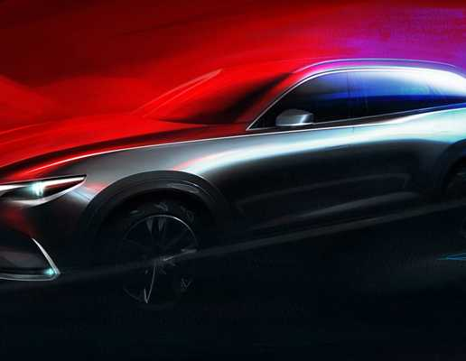 mazda - models, latest prices, best deals, specs, news and reviews