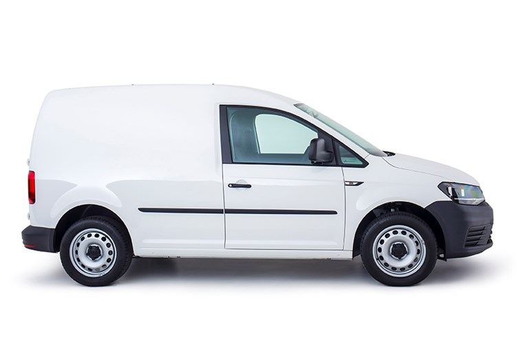 Volkswagen Caddy - latest prices, best deals ...