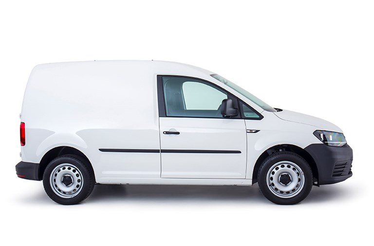 Volkswagen Caddy Latest Prices Best Deals