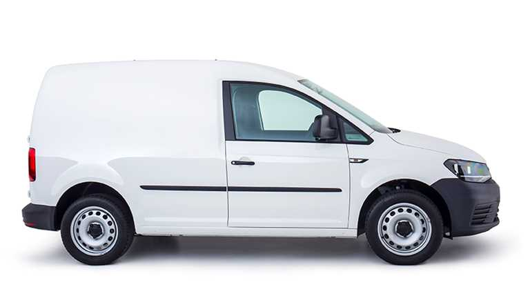 volkswagen caddy latest prices best deals specifications news and reviews. Black Bedroom Furniture Sets. Home Design Ideas