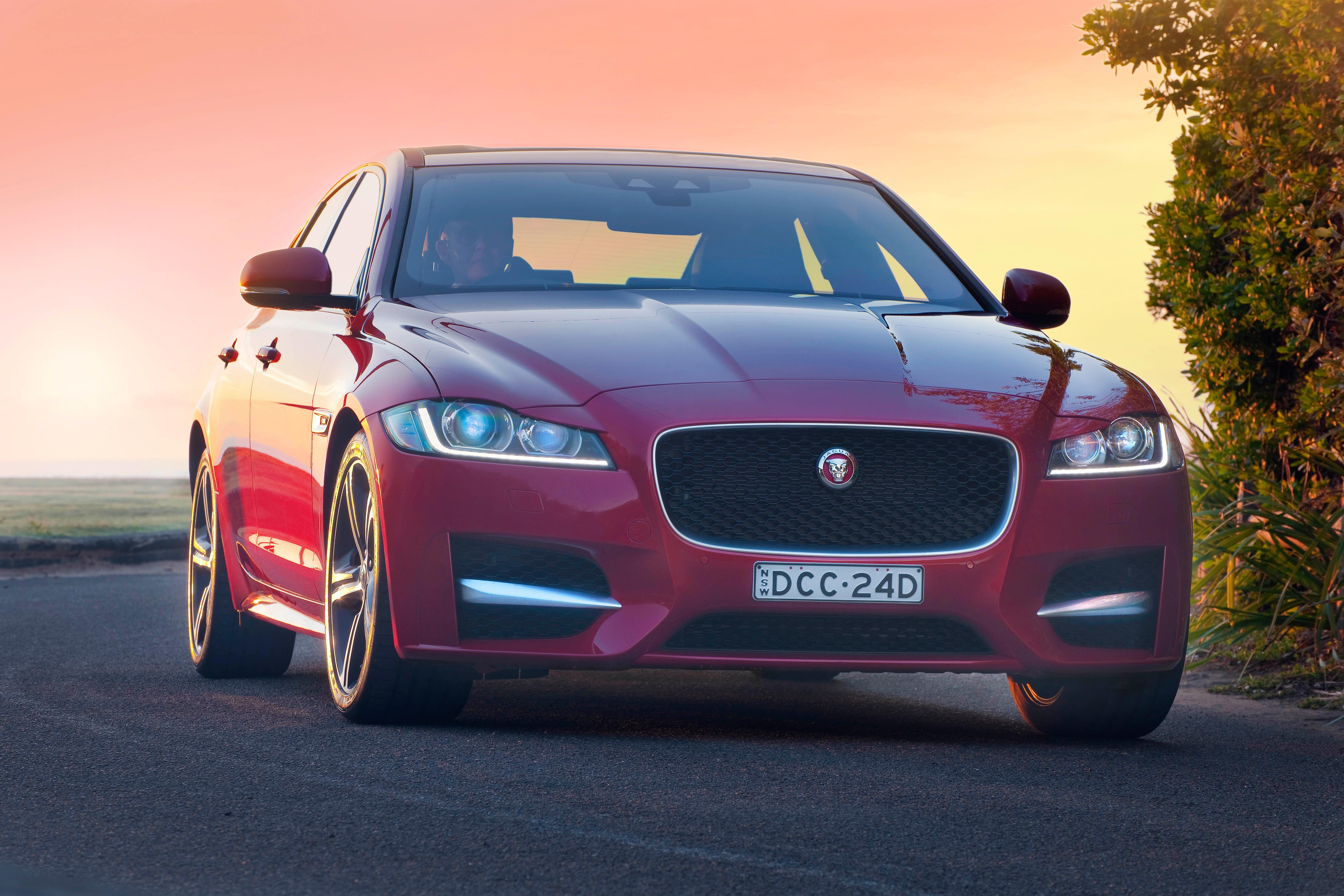 cars top r jaguar list bl sport speed black xf car price