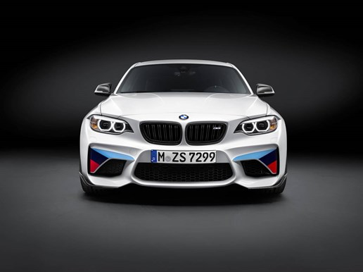 Bmw Models Latest Prices Best Deals Specs News And