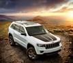 2016 Jeep Cherokee Trailhawk Leak