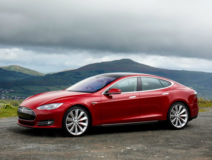 tesla lets model s p90d us owners level up to ludicrous mode oz may